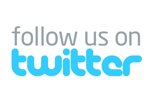 Follow SC.GMIS on Twitter!